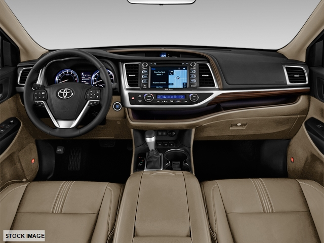 new 2017 toyota highlander limited platinum 4d sport utility in savannah s200730 savannah toyota. Black Bedroom Furniture Sets. Home Design Ideas